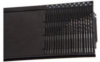 Forney-60239-Mini-Drill-Bit-Set-20-Piece-2.jpg