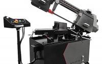 JET-Tools-Walter-Meier-891020-1-1-2-HP-Horizontal-Miter-Band-Saw-Voltage-115-230-Max-Blade-Length-114-1-2-24.jpg