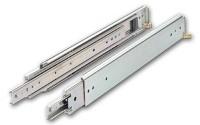 Kv-8900-Series-Full-Extension-Precision-Ball-Bearing-Slides-48-500-Class-Set-50.jpg