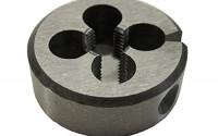 7-16-x-20-UNF-Imperial-Die-Nut-1-25mm-Tungsten-Steel-TD112-44.jpg