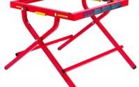 Bosch-TS1000-Table-Saw-Portable-Folding-Stand-22.jpg