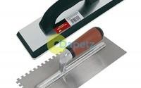 Dapetz-Ã'-Ceramic-Tiling-Tool-Kit-Grout-Float-Notched-Tile-Adhesive-Trowel-Grouting-by-Dapetz-12.jpg