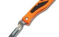 Havalon-Knives-Piranta-EDGE-Folding-Hunting-and-Skinning-Knife-7.jpg