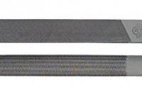 Mercer-Tool-Flat-Hand-File-No-2-Fine-Cut-6-in-L-6.jpg