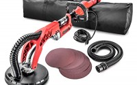 POWER-PRO-2100-6-Speed-710-Watt-Extendable-Electric-Drywall-Sander-with-Sanding-Discs-13.jpg