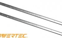 POWERTEC-HSS-Planer-Blades-for-Craftsman-12-Planer-21722-30.jpg