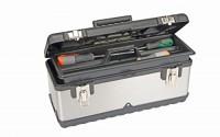 Stainless-Steel-Toolbox-28.jpg