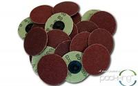 25-PC-3-Inch-Roloc-Discs-60-Grit-Coarse-R-Type-Sanding-Abrasives-21.jpg