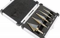 5pcs-Set-High-Speed-Steel-Multlple-Hole-Step-Drill-Bit-Set-24.jpg