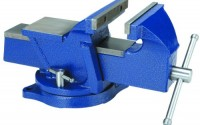 6-in-Swivel-Vise-with-Anvil-36.jpg