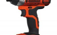 BLACK-DECKER-BDCI20B-20V-MAX-Lithium-Impact-Driver-Bare-Tool-20.jpg