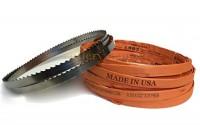 Band-Saw-Blade-Bone-in-126-3tpi-X-5-8-X-022-32.jpg
