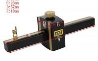 British-Indonesia-Ebony-Pure-Copper-Wearproof-Carpenter-Woodworking-Tool-Screw-Cutting-Gauge-Mark-Scraper-Scribers-15.jpg