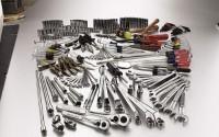 Craftsman-233-pc-Field-Technicians-Mechanics-Tool-Set-34233-11.jpg