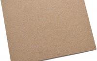 HQRP-1-4-Sheet-60-Grit-Sandpaper-for-Milwaukee-6033-21-6020-21-Sander-10-Pack-30.jpg