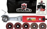 King-Arthur-s-10037-Merlin-2-Premium-Mini-Power-Grinder-Carving-Kit-220-Volt-10.jpg