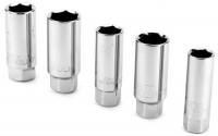 Powerbuilt-640855-3-8-Inch-Drive-Spark-Plug-Socket-Set-5-Piece-8.jpg