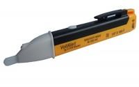 V-TOP-Multi-sensor-safe-Voltage-Measuring-Tool-Non-Contact-Electrical-Test-Pencil-Voltage-Tester-pen-Electrometric-Detector-Ac-90-1000V-7.jpg