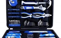 Vastar-Home-Repair-Tool-Kit-General-Household-Tool-Kit-for-Home-Maintenance-with-Plastic-Toolbox-Storage-Case-102-Piece-5.jpg