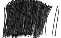 uxcell-Self-locking-Nylon-Strip-Zip-Tie-Wire-Fastener-145mm-x-2-7mm-400pcs-27.jpg