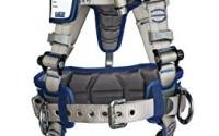 3M-DBI-SALA-1112537-ExoFit-STRATA-Aluminum-Back-Side-D-Rings-Tri-Lock-Revolver-QC-Buckles-with-Sewn-in-Hip-Pad-Belt-Large-Blue-Gray-6.jpg