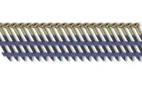 Fasco-SCFP21213FSEG-Scrail-Fastener-Fine-Thread-20-22-Degree-Plastic-Strip-Electro-Galvanized-Square-Drive-2-5-Inch-x-113-Inch-1000-Per-Box-30.jpg