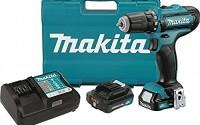 Makita-FD05R1-12V-Max-CXT-Lithium-Ion-Cordless-Driver-Drill-Kit-3-8-P-EWT43-65234R3FA768234-32.jpg