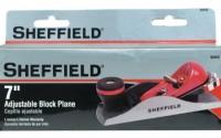 Sheffield-58450-7-Inch-Adjustable-Block-Plane-13.jpg