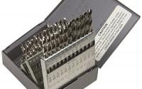 Viking-Drill-and-Tool-88640-SP-60-Type-240-UB-135-Degree-Split-Point-Magnum-Super-Premium-Jobber-Drill-Set-60-Piece-8.jpg