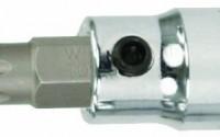 Wiha-70121-T30s-Security-Torx-Bit-Socket-3-8-Inch-Square-Drive-by-Wiha-34.jpg