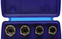 Irwin-Industrial-Tools-54019-Metric-Bolt-Extractor-Set-9-Piece-45.jpg