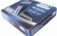 Rawlplug-R-DRGH-3175-3-75-mm-Galvanized-Ring-Nails-1100-pieces-by-Rawlplug-20.jpg