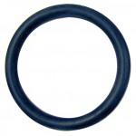 The-Hillman-Group-56228-Metric-O-Rings-M8-X-13mm-X-2-5mm-20-Pack-15.jpg