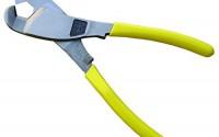 Benner-Nawman-UP-B76-The-Banana-Coax-Cutter-3-4-Inch-Orange-8.jpg