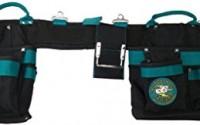 Carpenters-16-Pocket-Tool-Belt-Padded-Comfort-Belt-Medium-30-34-Inch-Waist-21.jpg