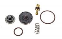 Craftsman-N008792-Regulator-Repair-Kit-for-Air-Compressors-43.jpg