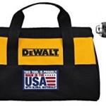 DEWALT-DCD785C2-20V-MAX-Lithium-Ion-Compact-1-5-Ah-Hammer-Drill-Driver-Kit-by-DEWALT-35.jpg