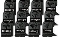 Fm179-16-Pc-Oscillating-Multitool-Saw-Blade-Set-for-Use-on-Fein-Multimaster-Model-FM179-48.jpg