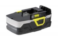 GMC-18V-Battery-Pack-1-4Ah-Li-on-2G18BLI-16.jpg
