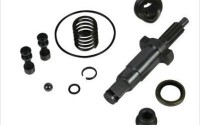 Ingersoll-Rand-Hammer-Tune-Up-Kit-for-2115-IRT2115-THK1-Category-Pneumatic-Tool-Repair-Parts-by-Ingersoll-Rand-23.jpg
