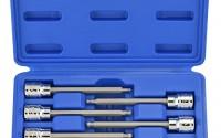 Neiko-10243A-3-8-Drive-Extra-Long-Ball-End-Hex-Bit-Socket-Set-S2-Steel-7-Piece-Set-Metric-3mm-to-10mm-8.jpg