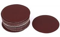 uxcell-4inch-Dia-Polishing-Abrasive-Sanding-Sandpaper-Disc-150-Grit-50-Pcs-37.jpg