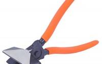 8-in-Flat-Jaw-Welding-Pliers-47.jpg