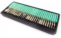 Best-Choose-NEW-30pc-120-Grit-Diamond-Coated-Burr-Bit-Set-1-8-Shank-for-Dremel-Rotary-Tool-6.jpg
