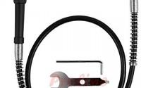 Flexible-Drive-Shaft-Mandrel-Power-Drill-Bit-Flexi-Rotary-Power-Tool-15.jpg