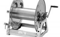 Hannay-Reels-Series-1500-Live-Hose-Reel-5-8-x-200-Hose-Capacity-Max-3000-psi-Crank-Rewind-27.jpg