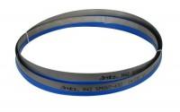 JET-414311-Replacement-Blade-for-JET-10-x-14-Swivel-Head-Horizontal-Bandsaw-1-x-035-x-130-x-4-6VT-Bi-Metal-15.jpg
