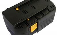 PowerSmart-53Wh-24V-B-24-2-0-Cordless-Drills-Battery-for-HILTI-SFL-24-TE-2-A-UH-240-A-32.jpg