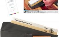 Premium-Knife-Sharpener-Stone-Kit-For-Chef-Kitchen-Outdoor-Knives-Larger-8-25-x-2-75-Waterstones-for-Easier-Sharpening-Japanese-Whetstone-Grits-800-3000-Dual-Angle-Non-Slip-Guide-Storage-Box-24.jpg