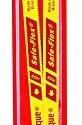 Starrett-KBS1224-2-Bi-Metal-Unique-High-Speed-Steel-Safe-Flex-Hacksaw-Frame-Blade-0-025-Thick-24-TPI-12-Length-x-1-2-Width-Pack-of-2-4.jpg